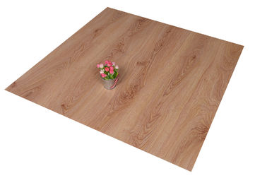 Houten Vloer Tegels : Pvc vloertegels op verkoop kwaliteit pvc vloertegels leverancier